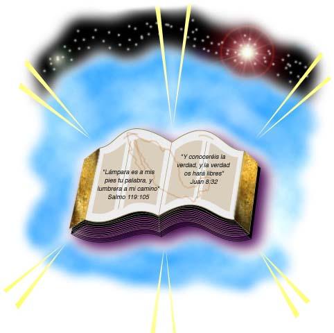 COSAS QUE ESTAN PERO NO ESTAN EN LA BIBLIA