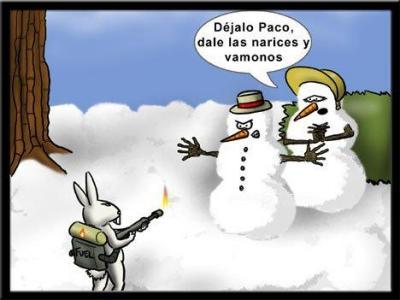 0_feliz_navidad_humor_grafico